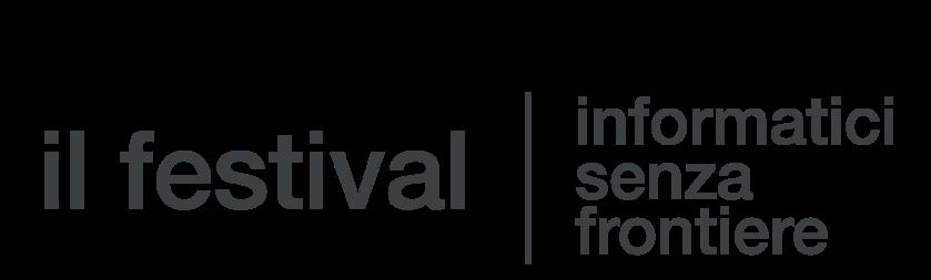 Informatici Senza Frontiere – Il Festival 2020