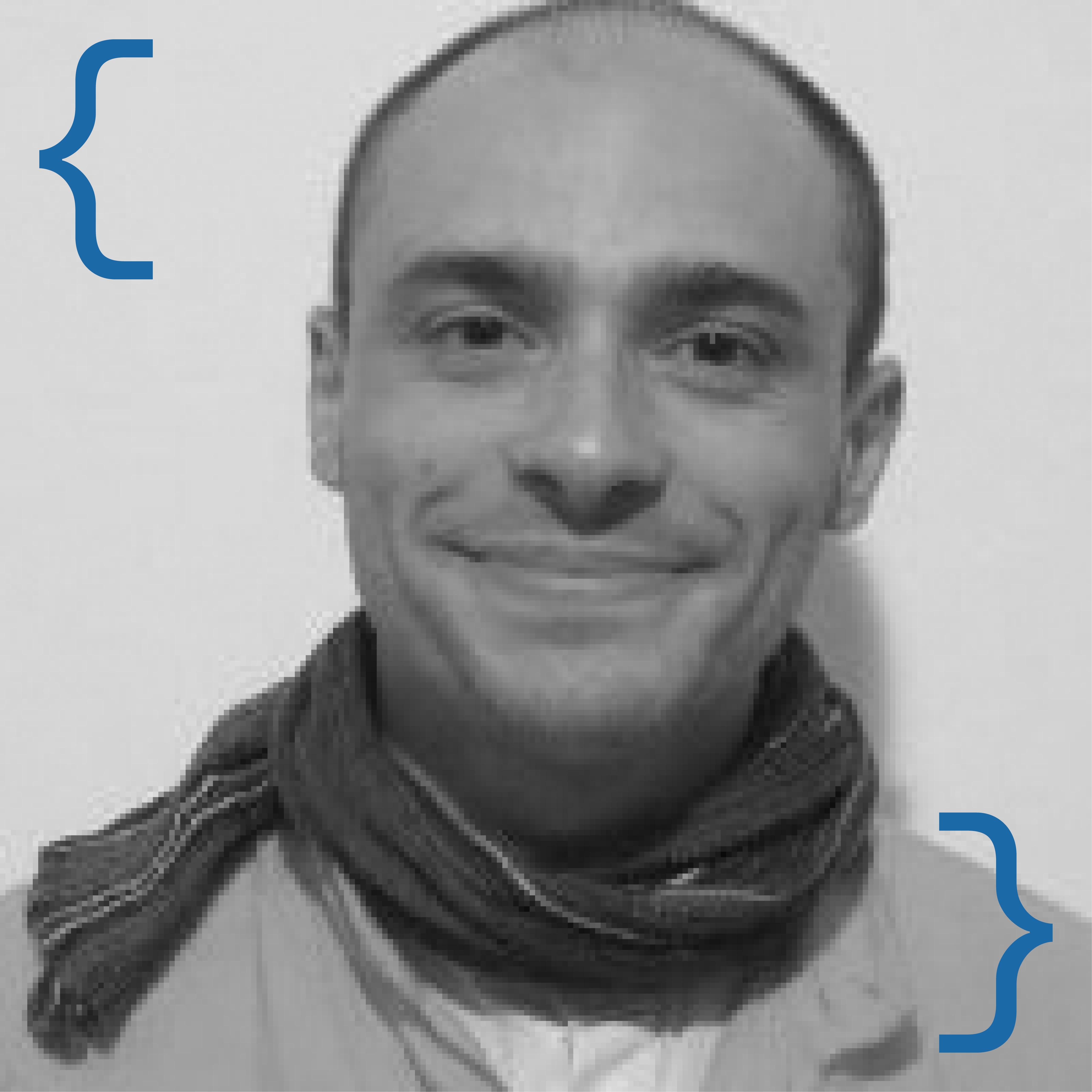 Paolo Massa