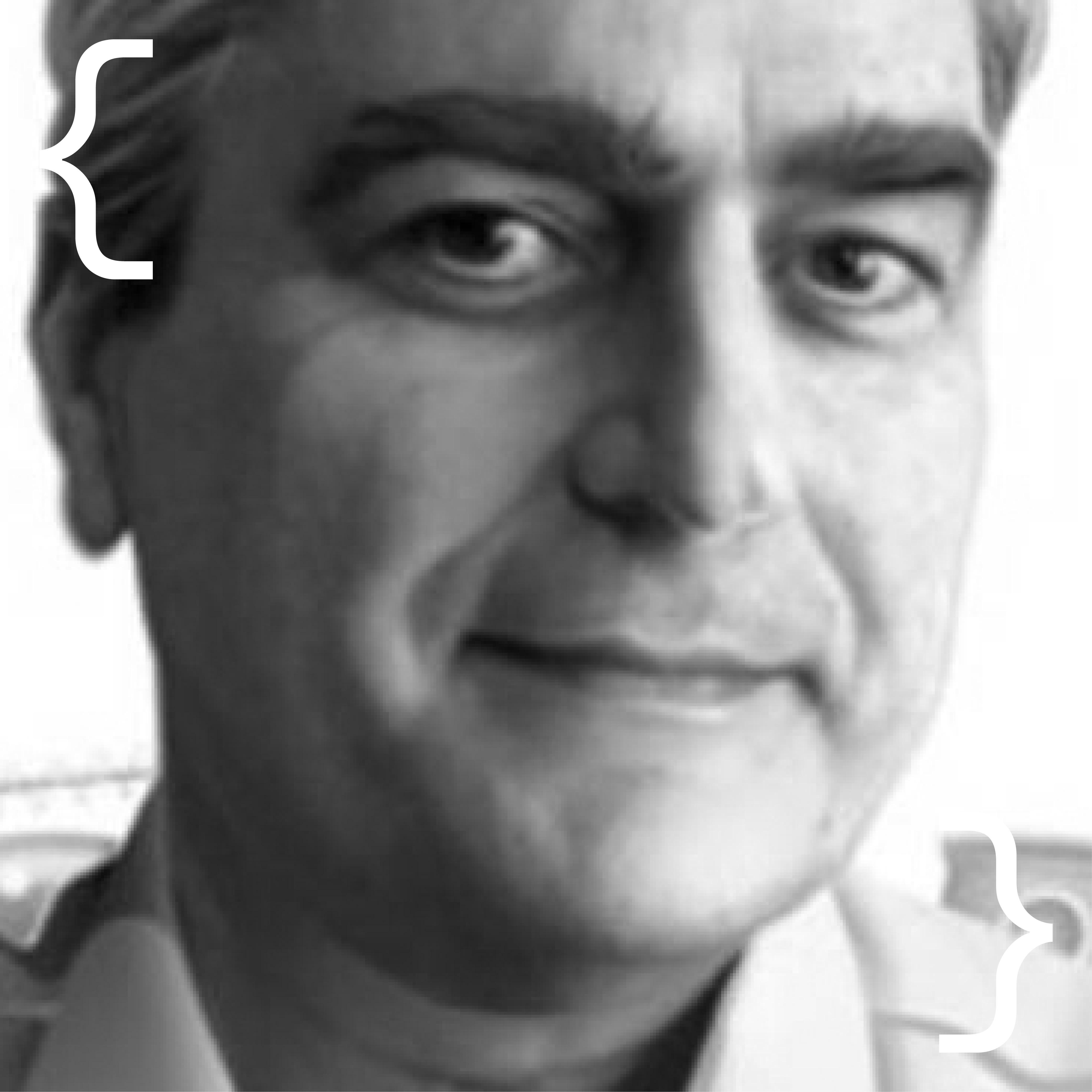 Norberto Patrignani
