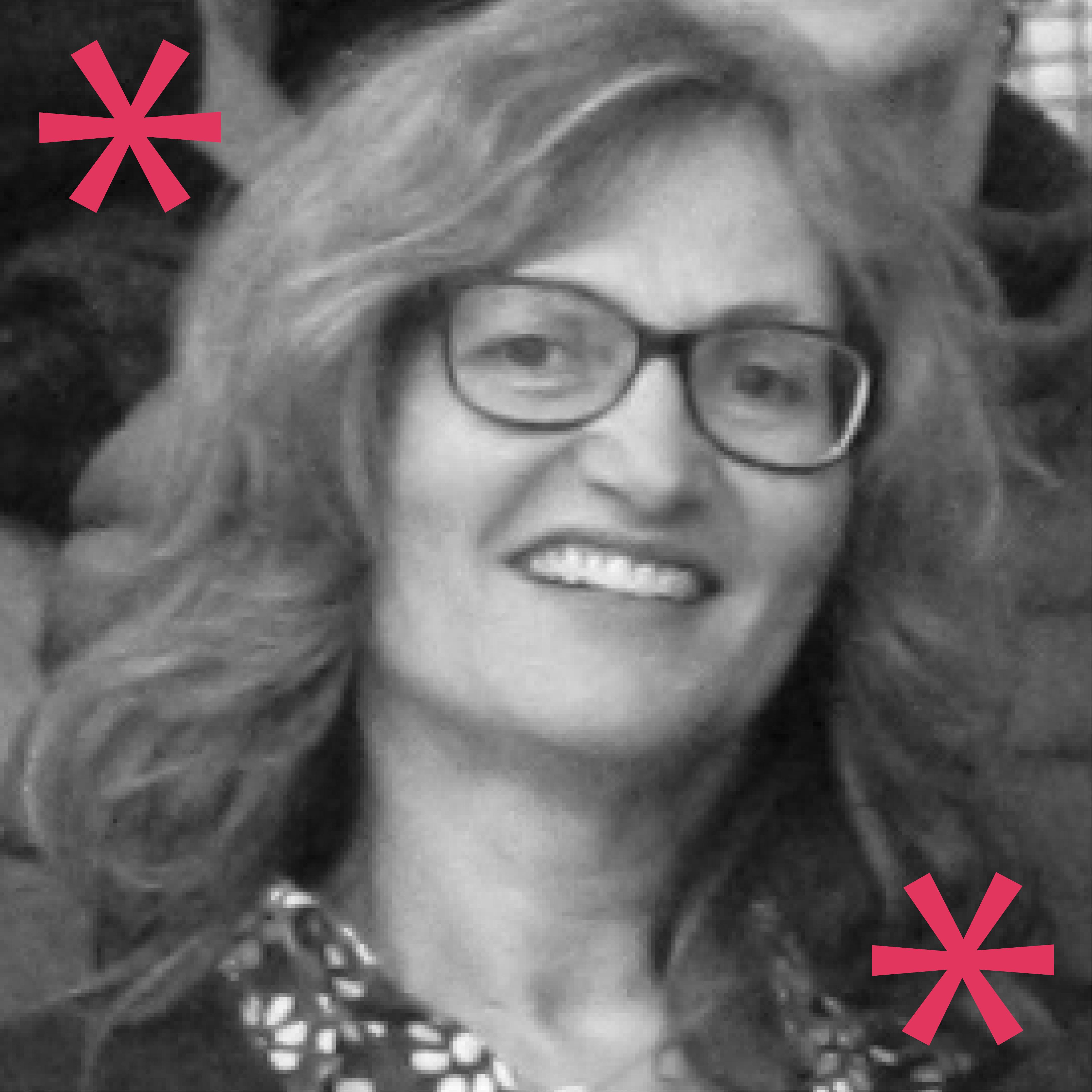 Ornella Mich