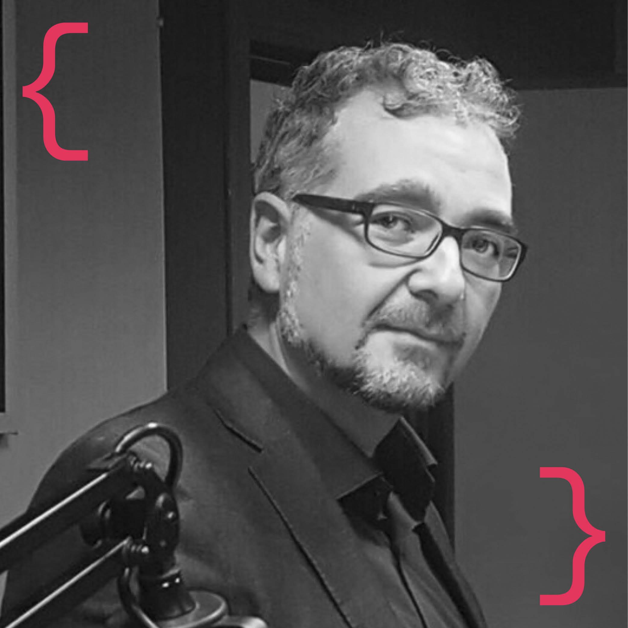 Stefano Epifani
