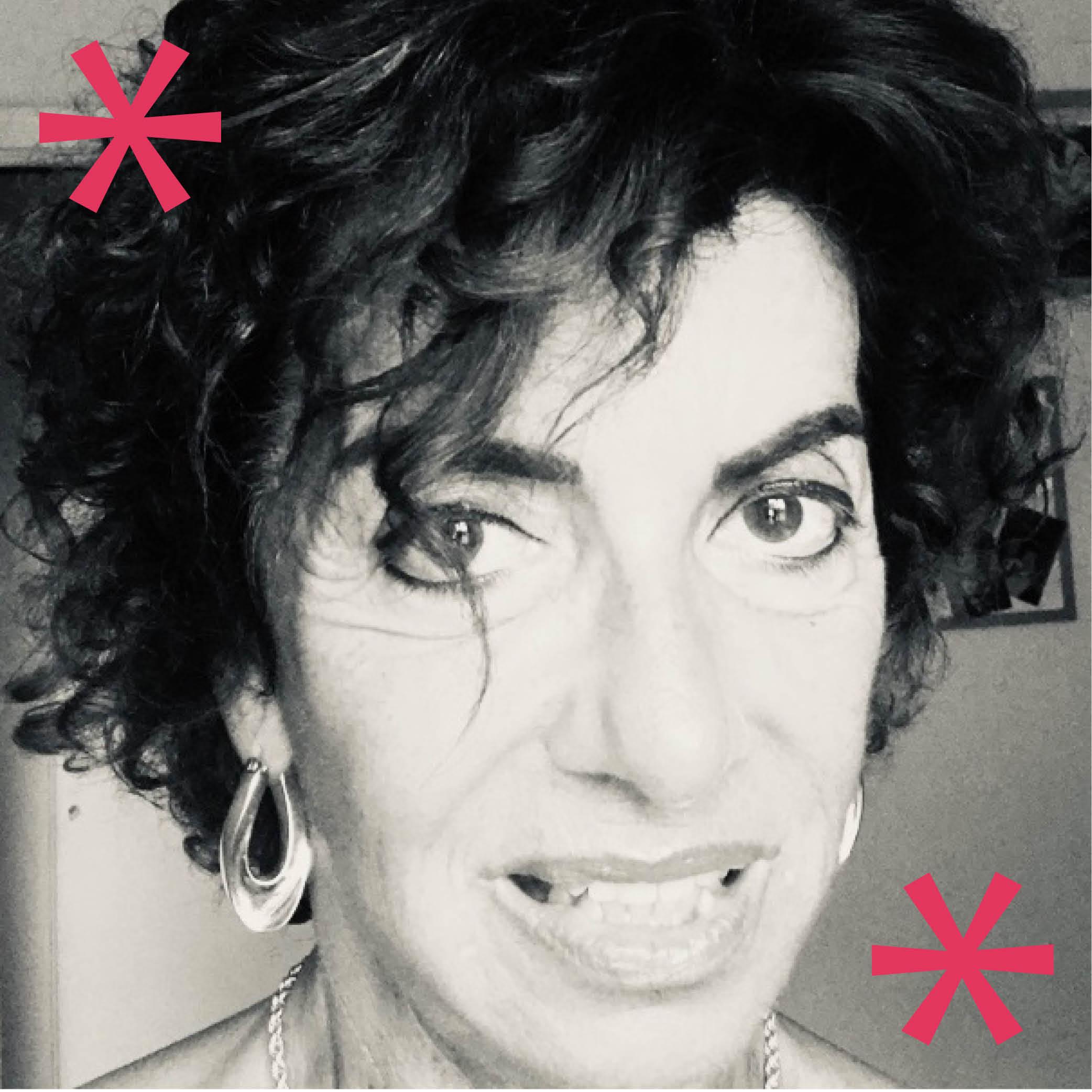 Paola Velardi